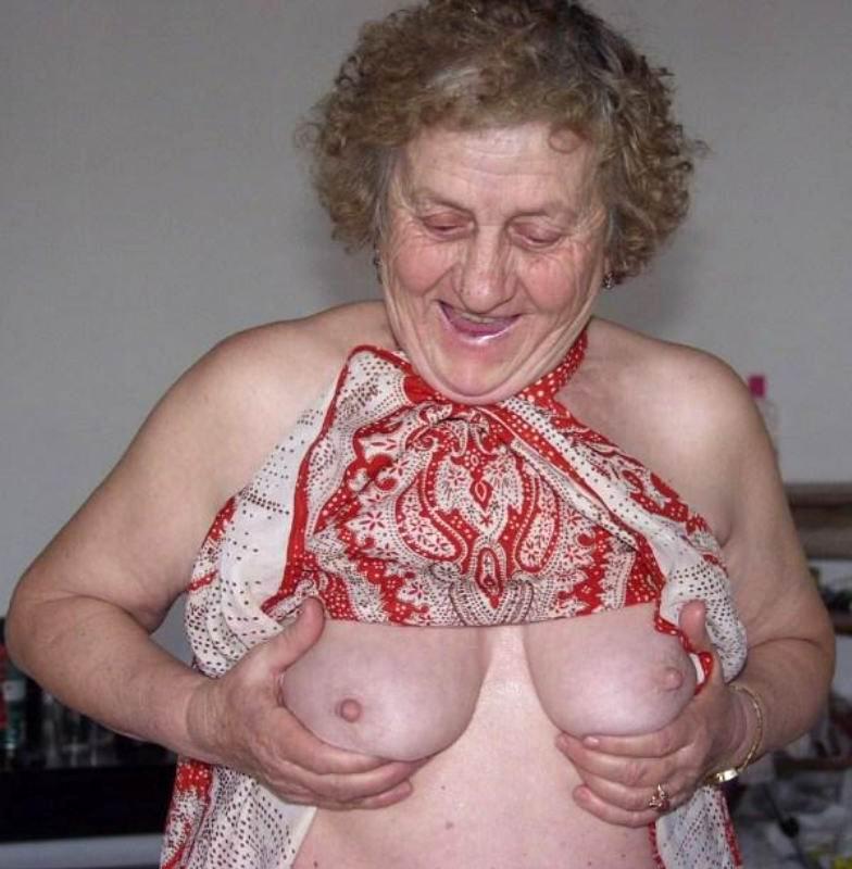 волосатая бабка фото