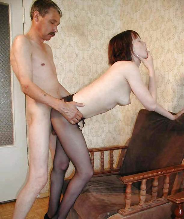 Older men mature erotica