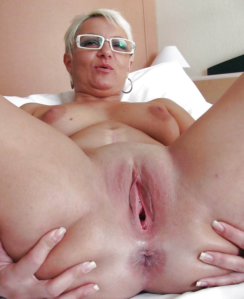 oma pass - best granny porn for mature and granny porn lovers