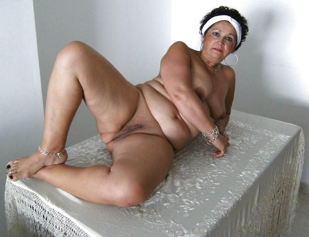porn cliphunter