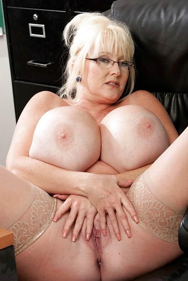 порно фото огромные тетки
