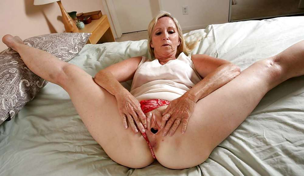 Redtube plain women porn videos