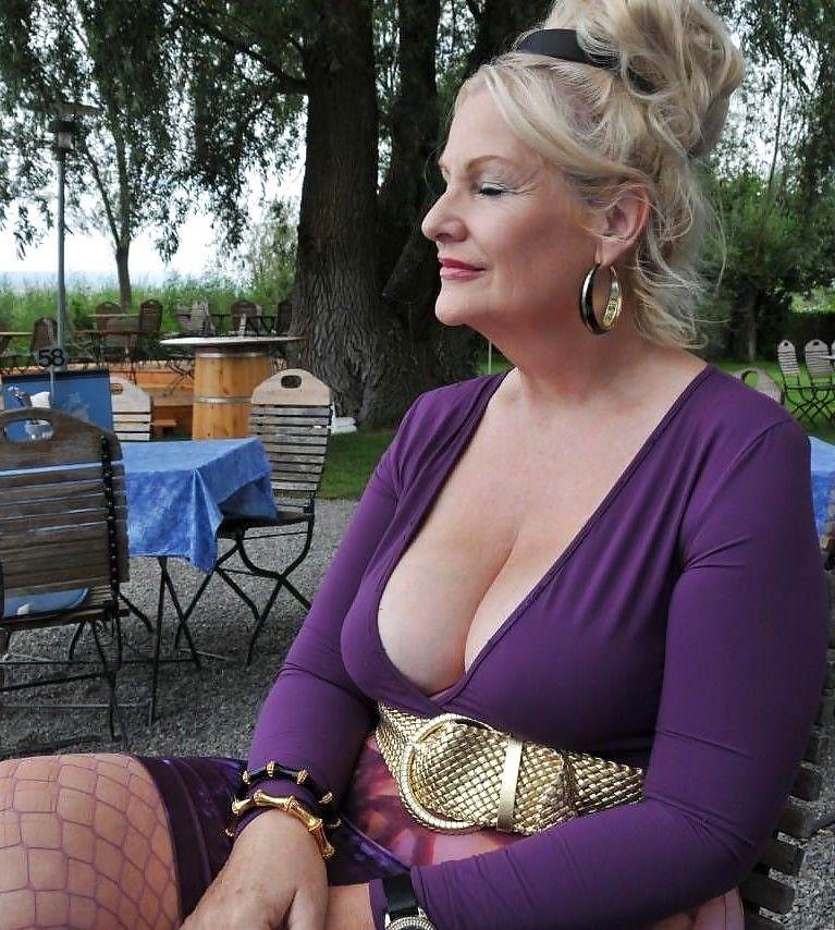 granny big boobs139