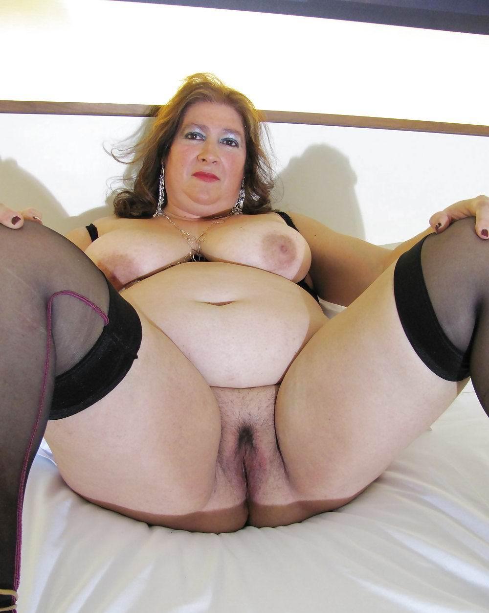 Порно.фото.зрелые.толстые.путаны.русское
