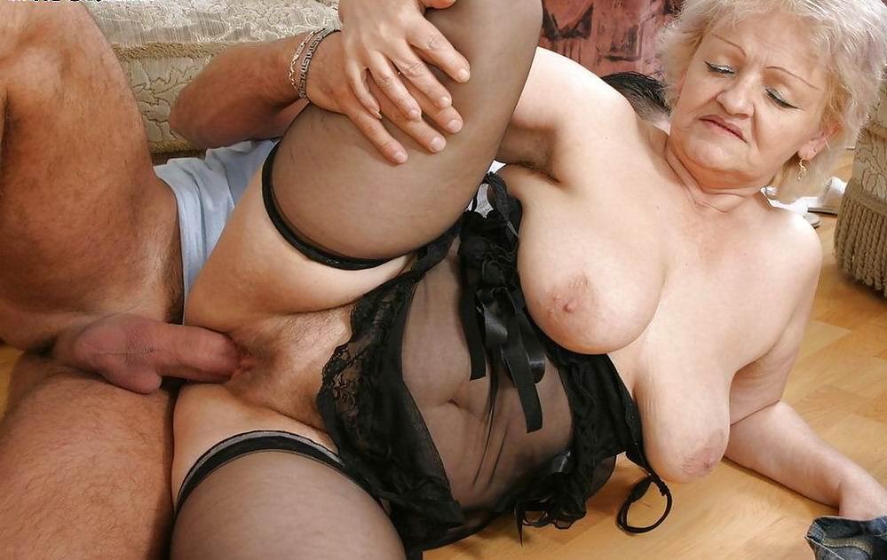 секс пожилых людей просмотр