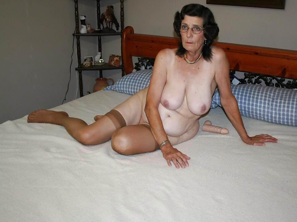 Horny Grannies131 Jpg