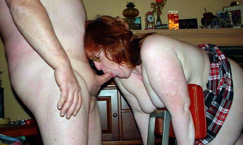 College couple adult video