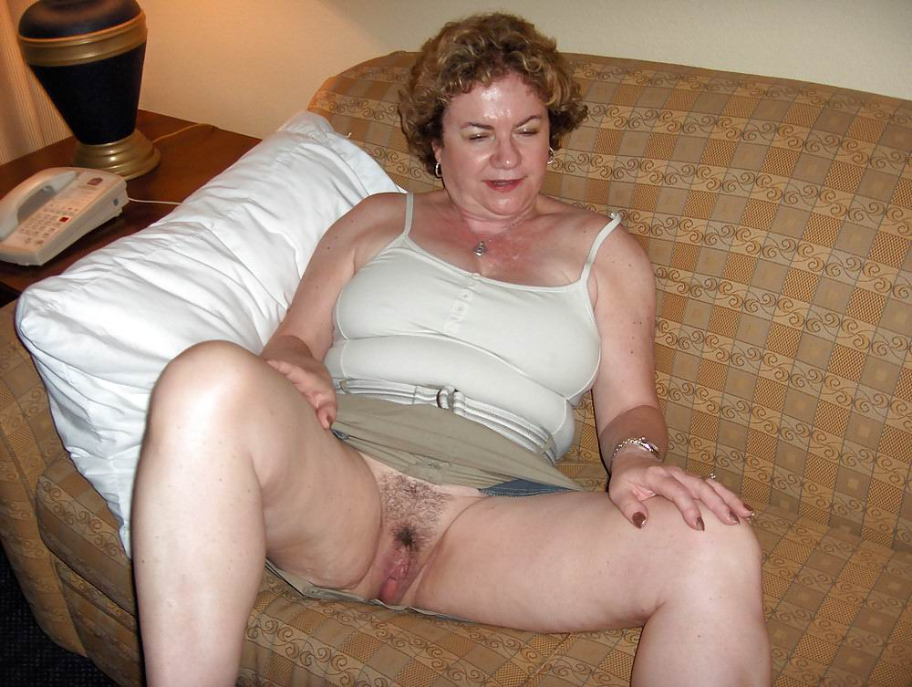 Old mature sexy grannies 4