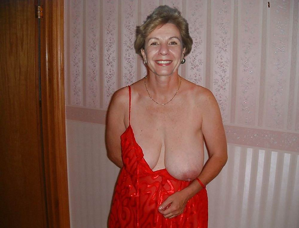Mature women sex with nextdorr