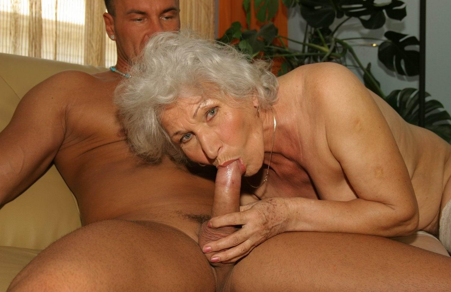 Порно старушенсий фото