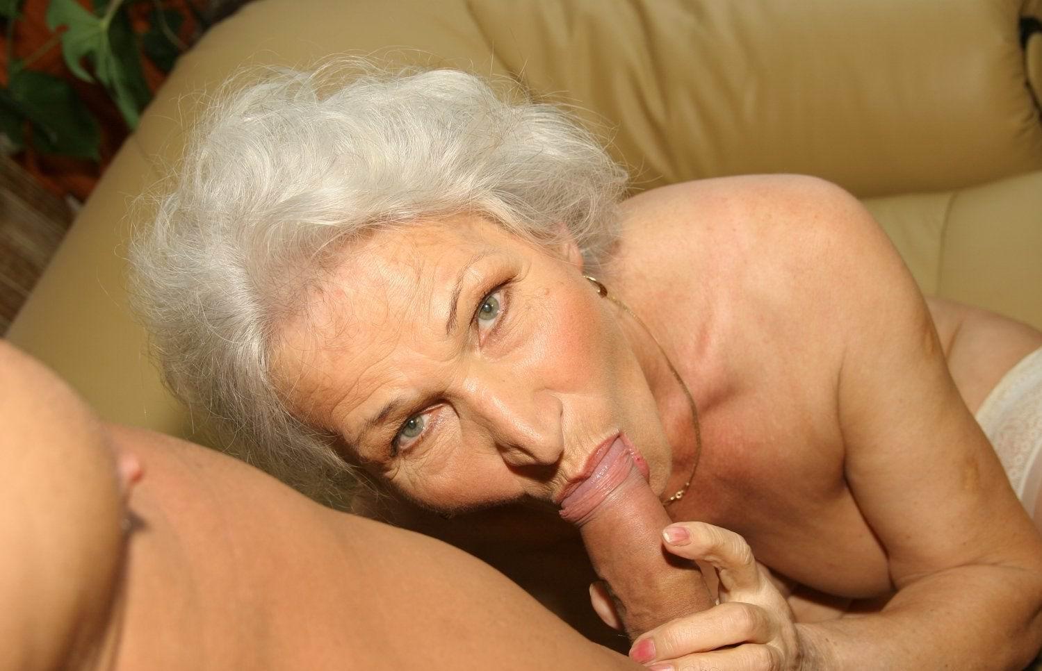 Развратницы порно от 60 лет старые