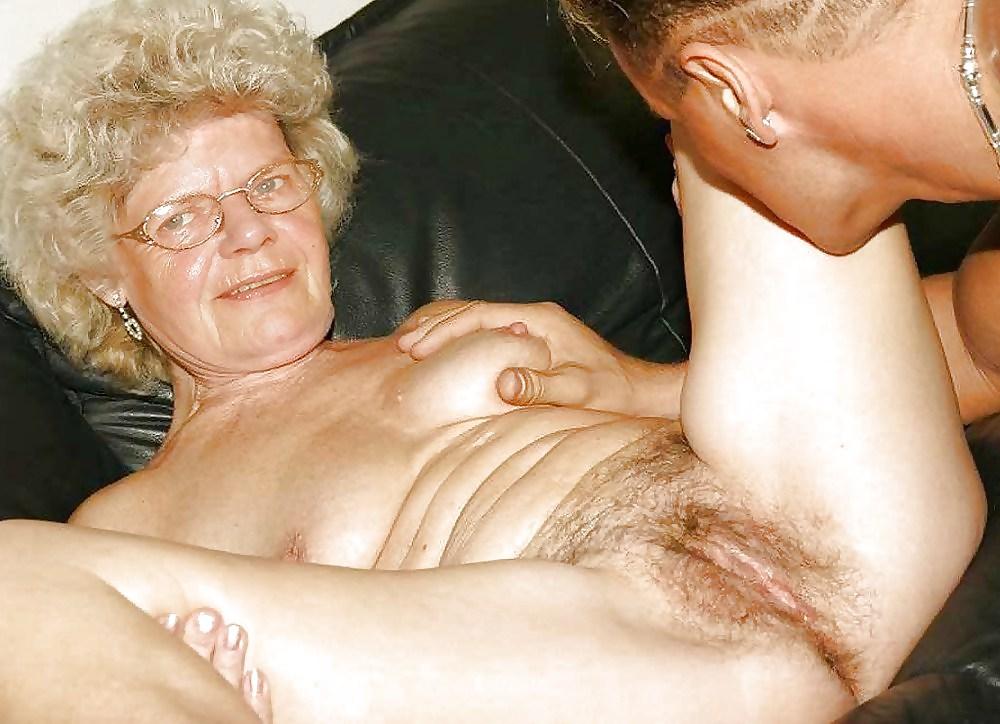 xxx-old-hag-porn-moms-butts-tan-nude