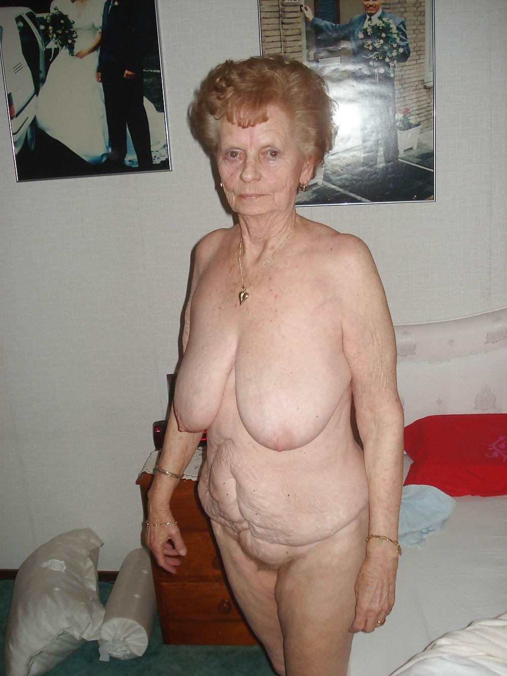 massage ans sex sex in helmond
