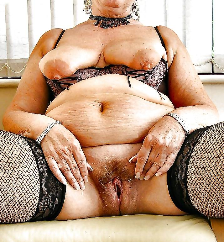 Mexican plump anal pics