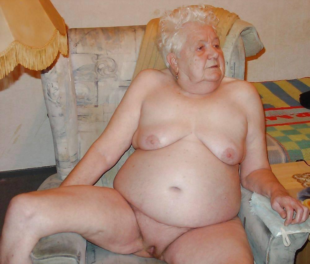 много+фото+голых+бабушек