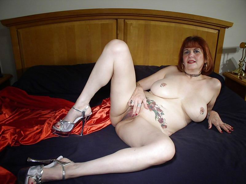 tight pussy will Most popular hookup sites in germany old, close 25