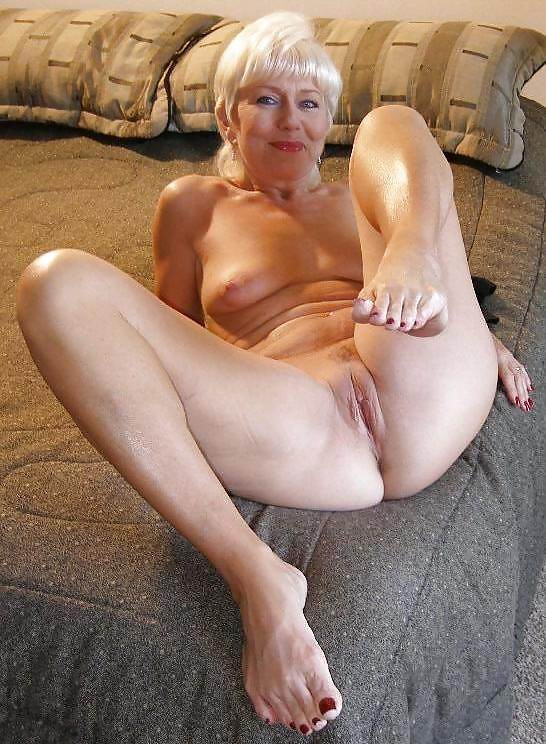 Hardcore granny galleries and movies