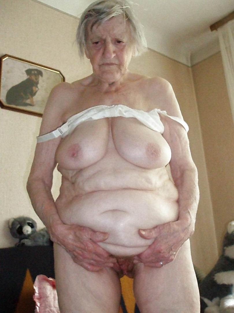 Mature granny video thumbnail gallery, telecharger pornstar experiment gratuitement