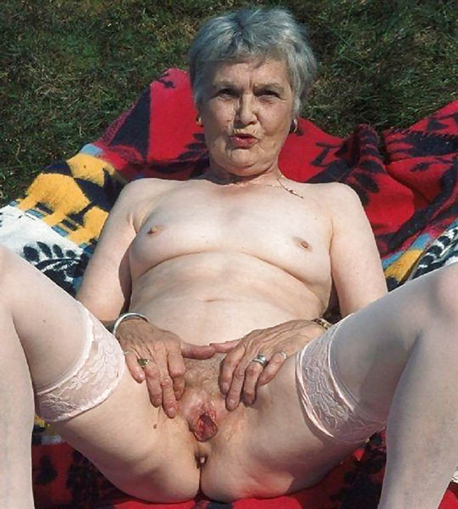 oldnanny - hd mature and granny porn movies