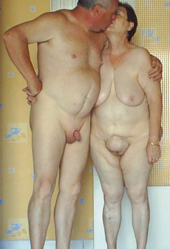 Mega Fat - Naked fat chubby and plump women