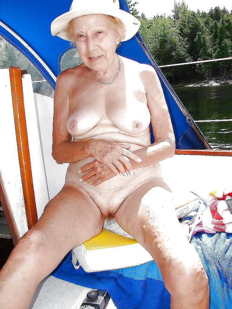 поиск порно бабулек