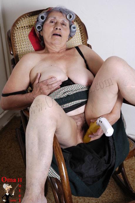 Porn omas Granny Porn