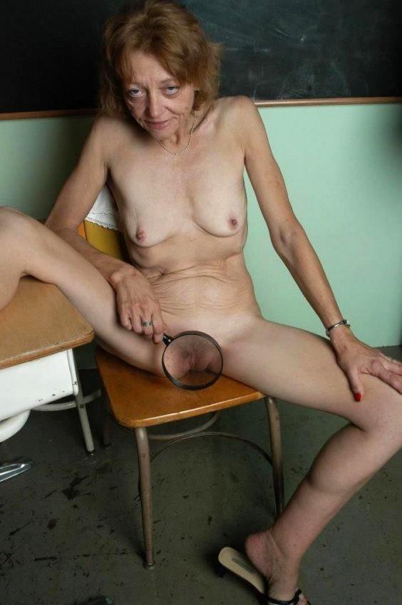 House Hunters hot skinny grannies Solo,Masturbation