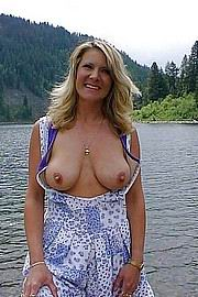 granny-big-boobs454.jpg