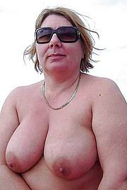 granny-big-boobs458.jpg