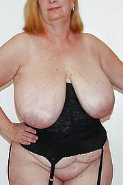 granny-big-boobs467.jpg