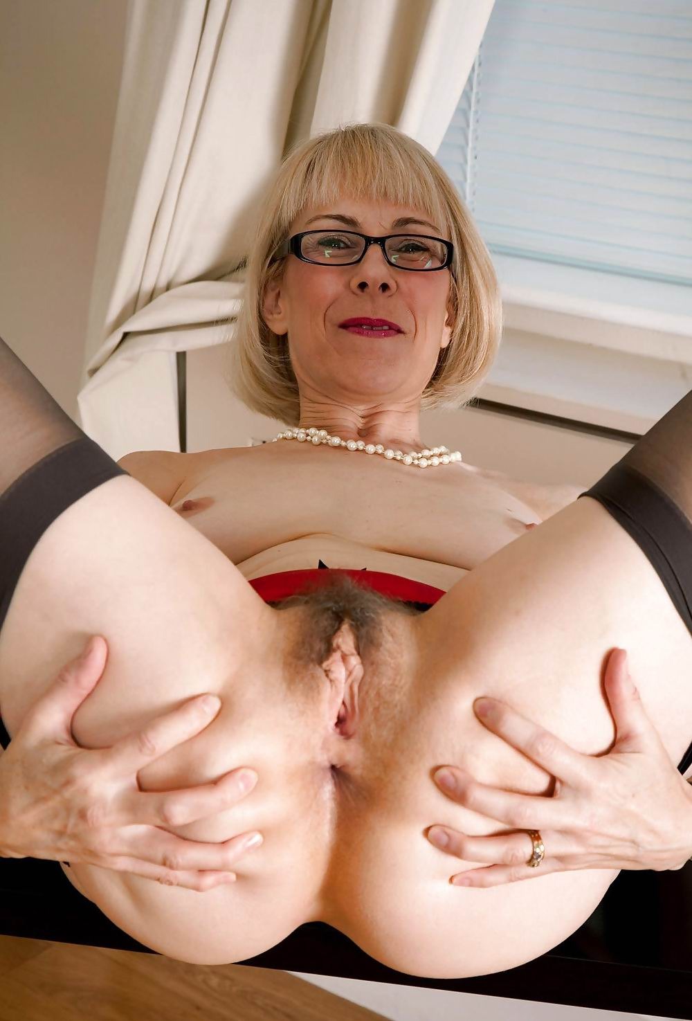 HORNY Grannies -home of lustful grannies turning into wild and ...: www.omatgp.com/granki/omasex2.html