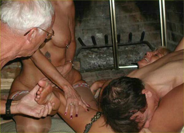 Shared wife sex tube