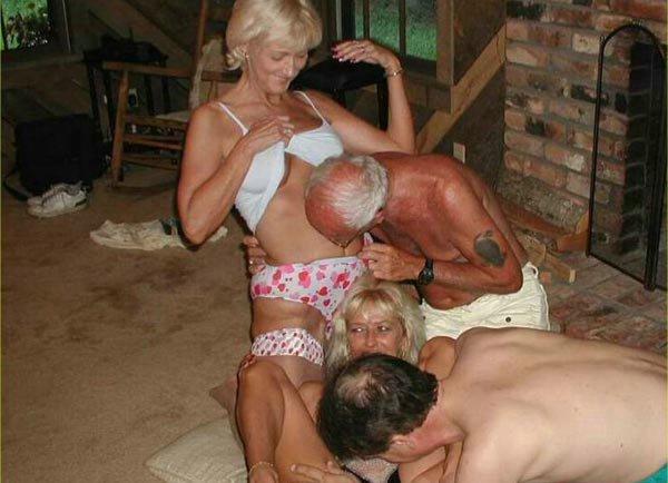 erotic portal swinger meetings