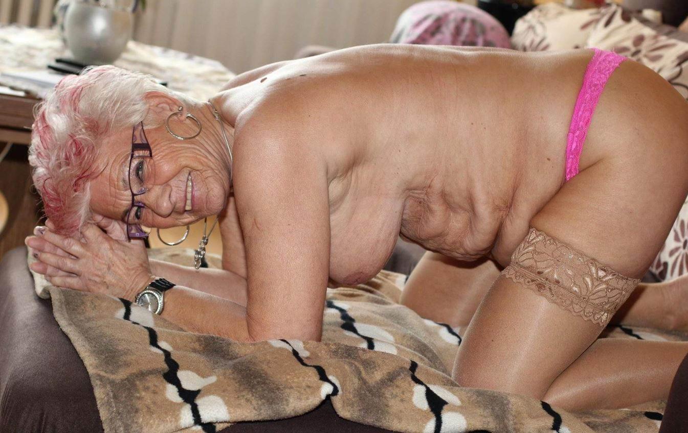 Порно Германия Старые Бабушки