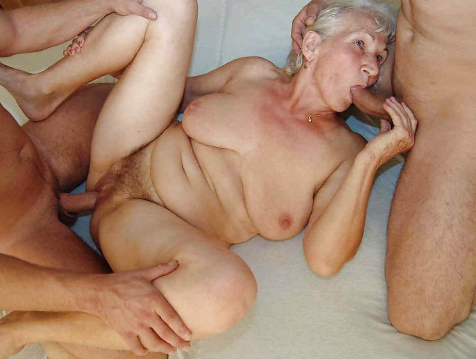 вот потихоньку американские пенсионеры еще те проказники порно жизни проходит через