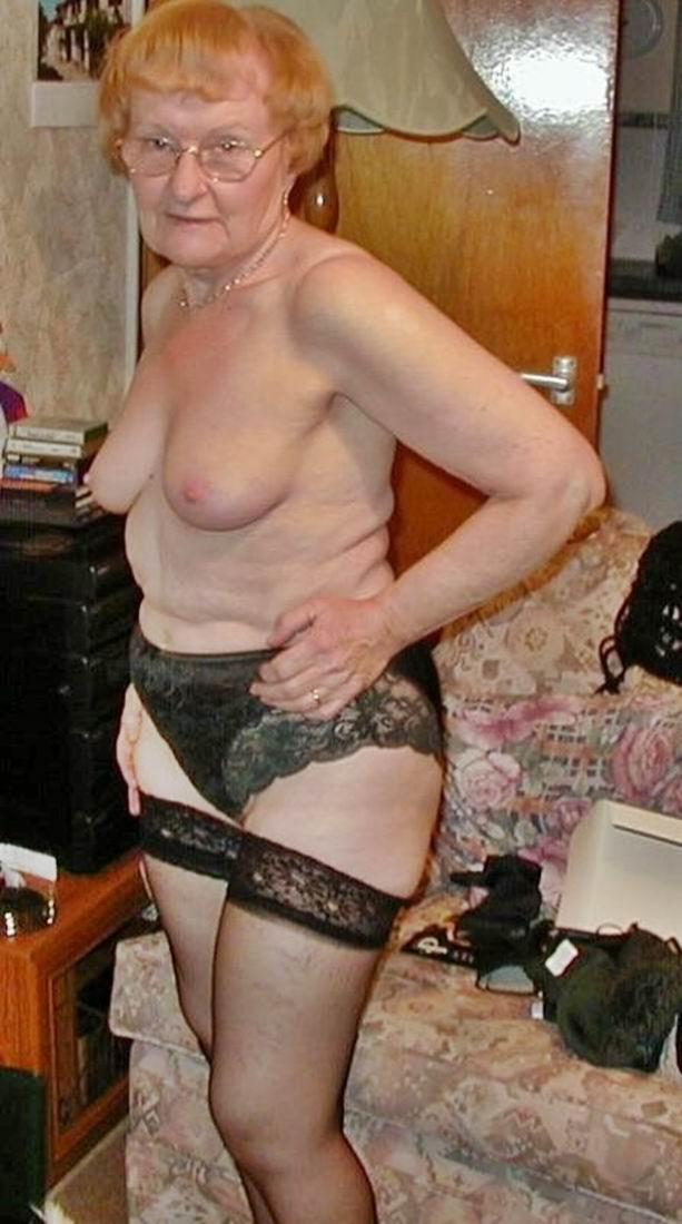 wwwomapasscom  Oma Pass  Best Granny Porn For Mature