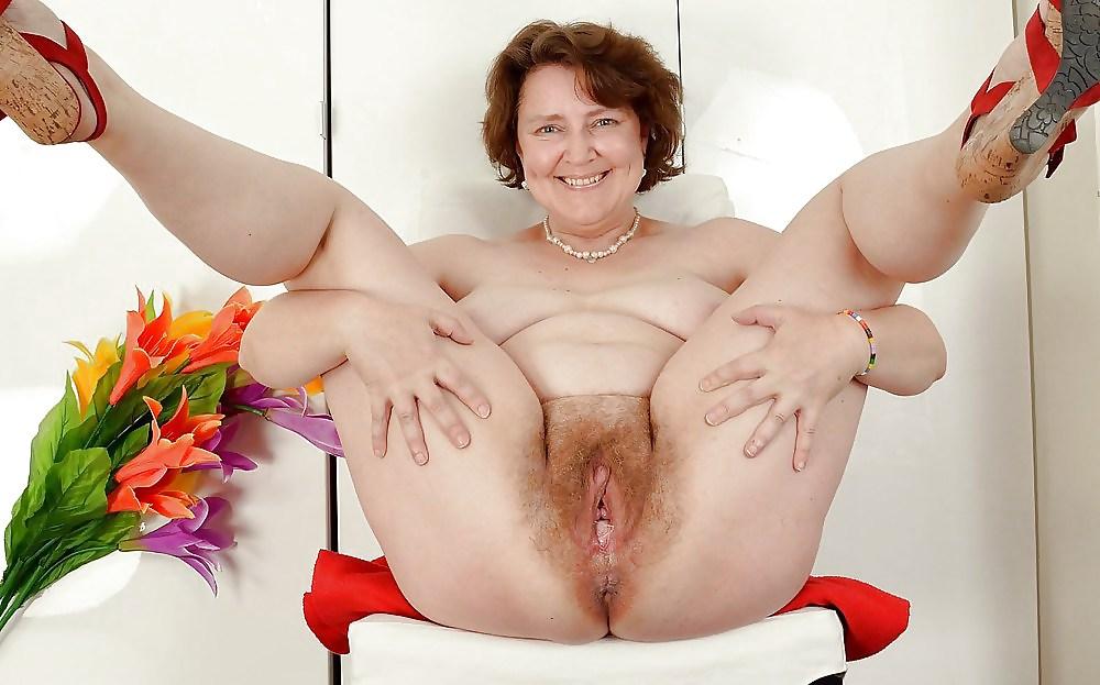 Hardcore pussy ass tits pics