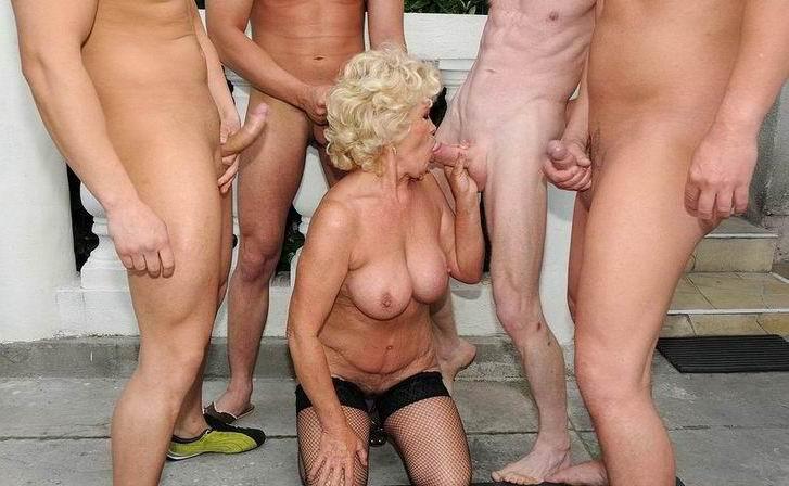 порно фото галерея пожилых бесплатно