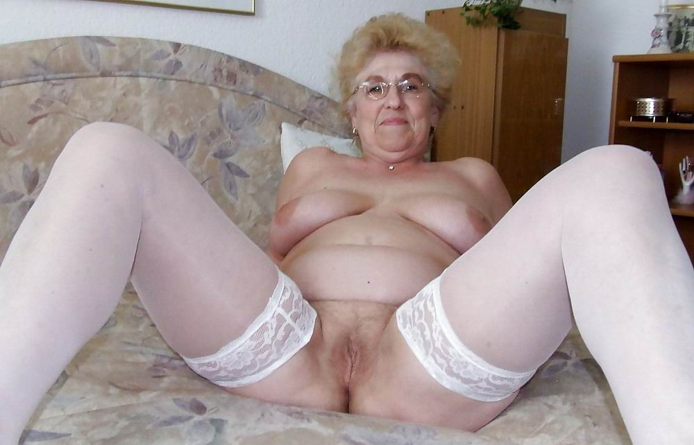 Gay mature escort girl massy