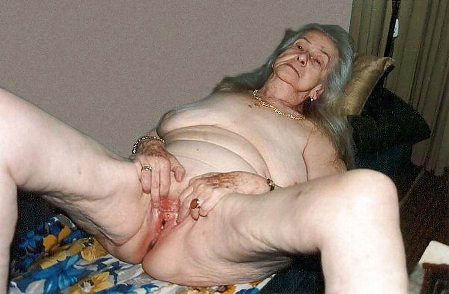 Fuck my fat hairy wife in the period bbw 7