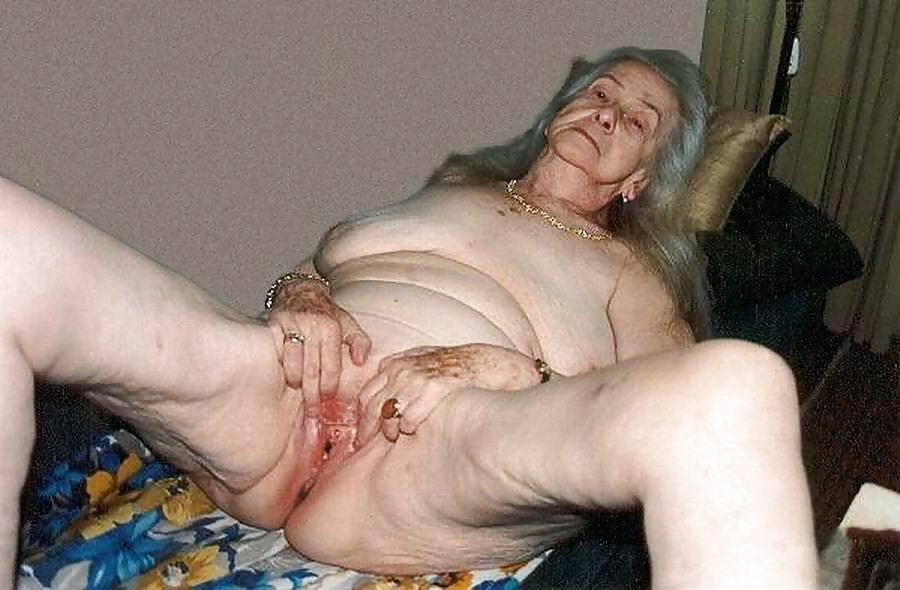 A dirty nasty filthy cuckolding mistress katie kox 6