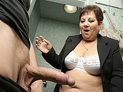 big-tits-granny-gets-a-fucking-in public-toilets21.jpg