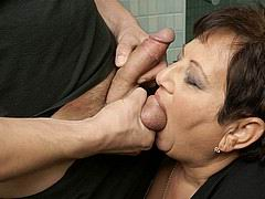 big-tits-granny-gets-a-fucking-in public-toilets23.jpg