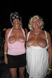 dirty-sexy-grannys06.jpg