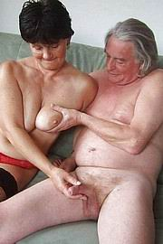 dirty-sexy-grannys07.jpg