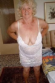 dirty-sexy-grannys12.jpg