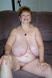 dirty-sexy-grannys121.jpg