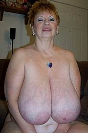 dirty-sexy-grannys126.jpg