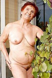 dirty-sexy-grannys17.jpg