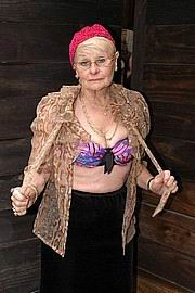 dirty-sexy-grannys25.jpg